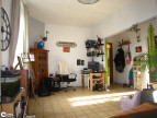 A vendre Nimes 3407074420 Abessan immobilier