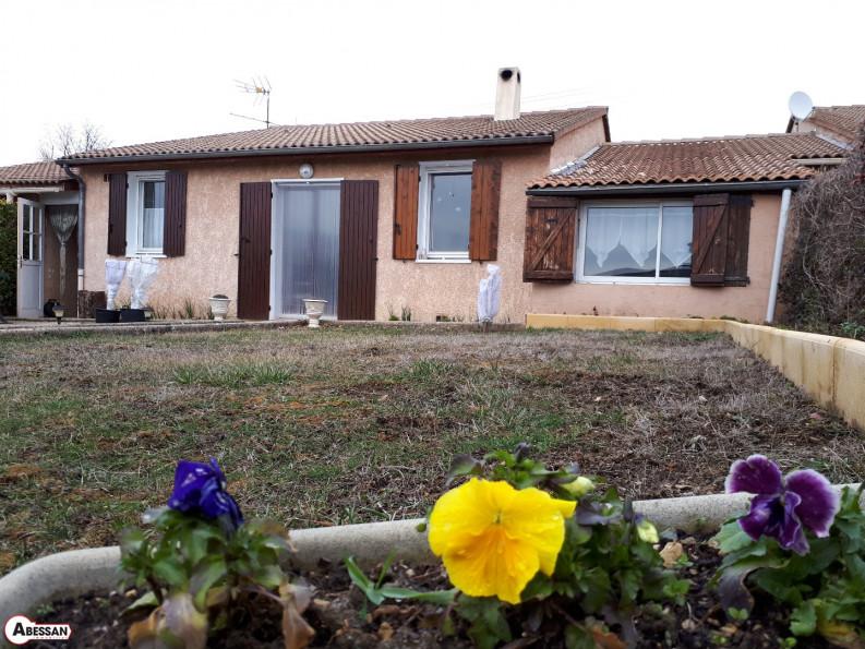 A vendre Saint Etienne Les Orgues 3407074460 Abessan immobilier