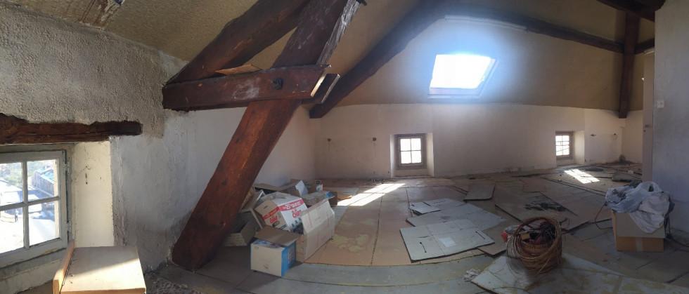 A vendre Enveitg 3407074465 Abessan immobilier
