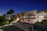 A vendre Juvignac 3407074495 Abessan immobilier