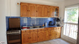 A vendre Lattes 3407074520 Abessan immobilier