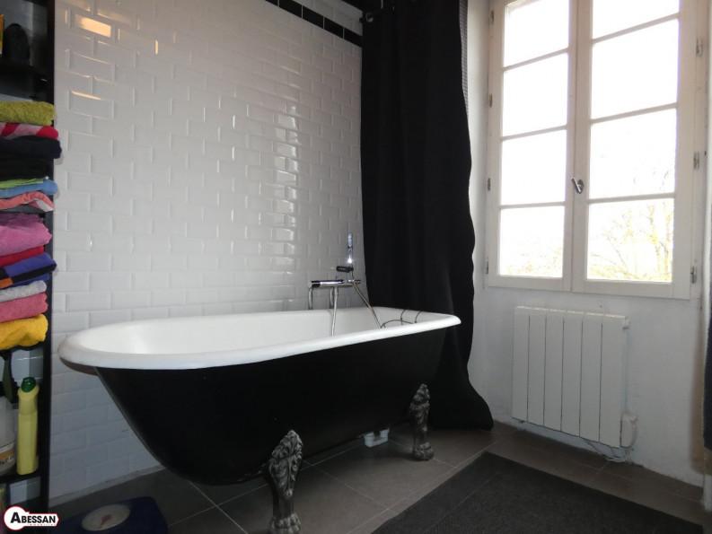 A vendre Cordes-sur-ciel 3407074546 Abessan immobilier