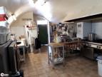 A vendre Chateau Arnoux 3407074572 Abessan immobilier