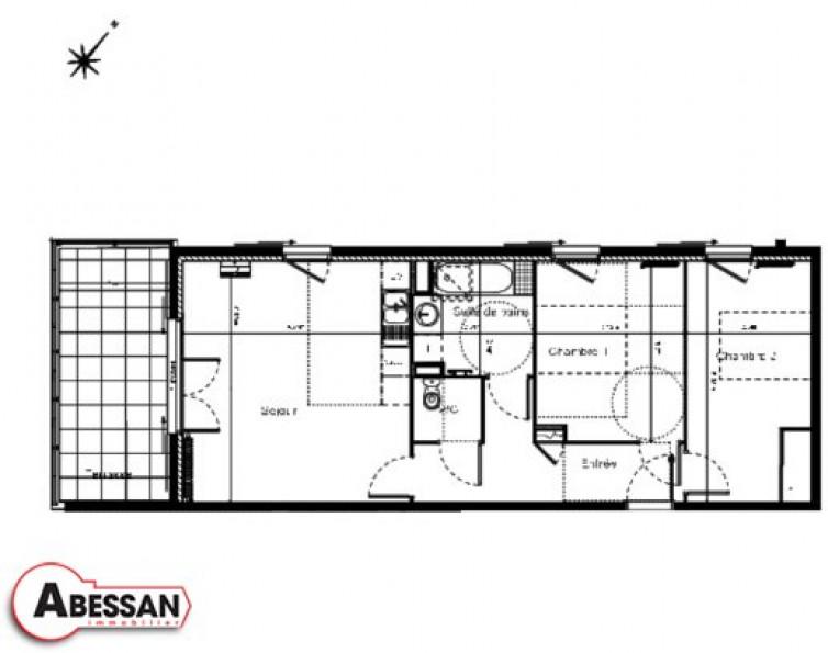 A vendre Juvignac 3407074609 Abessan immobilier