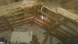 A vendre Vabre 3407074611 Abessan immobilier