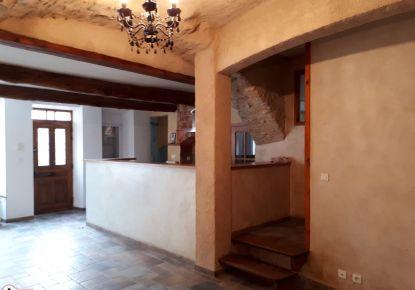A vendre Chateau Arnoux 3407074612 Abessan immobilier