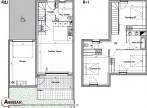 A vendre Meze 3407074641 Abessan immobilier