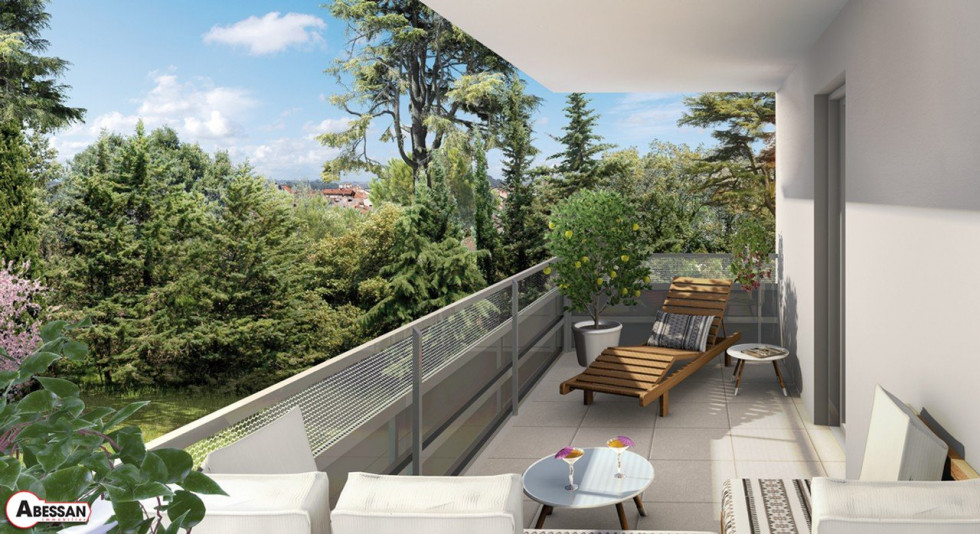 A vendre Nimes 3407074642 Abessan immobilier