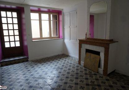 A vendre Peyriac Minervois 3407074673 Abessan immobilier