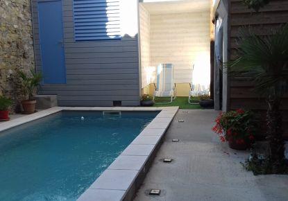 A vendre Rieux-minervois 3407074747 Abessan immobilier