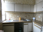 A vendre Laguepie 3407074751 Abessan immobilier