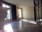 A vendre Castres 3407074756 Abessan immobilier