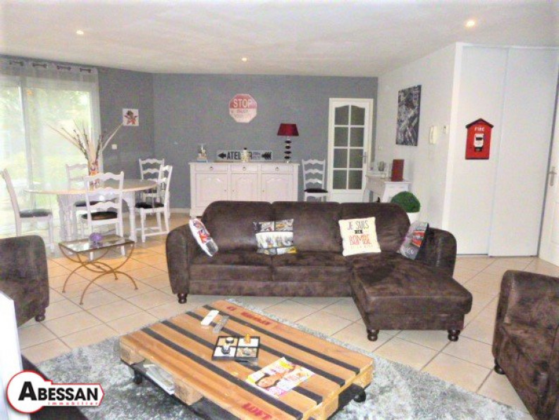 A vendre Lagrave 3407074757 Abessan immobilier