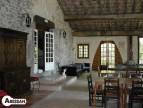 A vendre Marseillette 3407074762 Abessan immobilier
