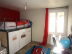 A vendre Nimes 3407074820 Abessan immobilier