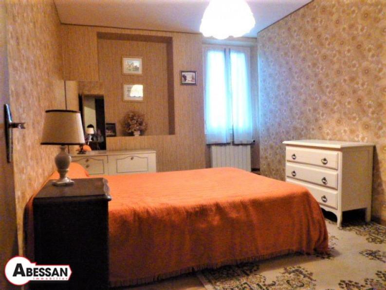 A vendre Souel 3407074831 Abessan immobilier