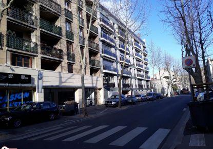 A vendre Salon De Provence 3407074833 Abessan immobilier