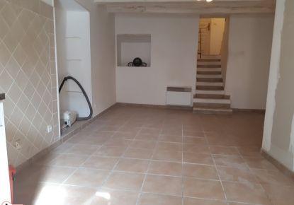 A vendre Saint Etienne Les Orgues 3407074872 Abessan immobilier