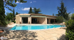 A vendre Nimes 3407074974 Abessan immobilier