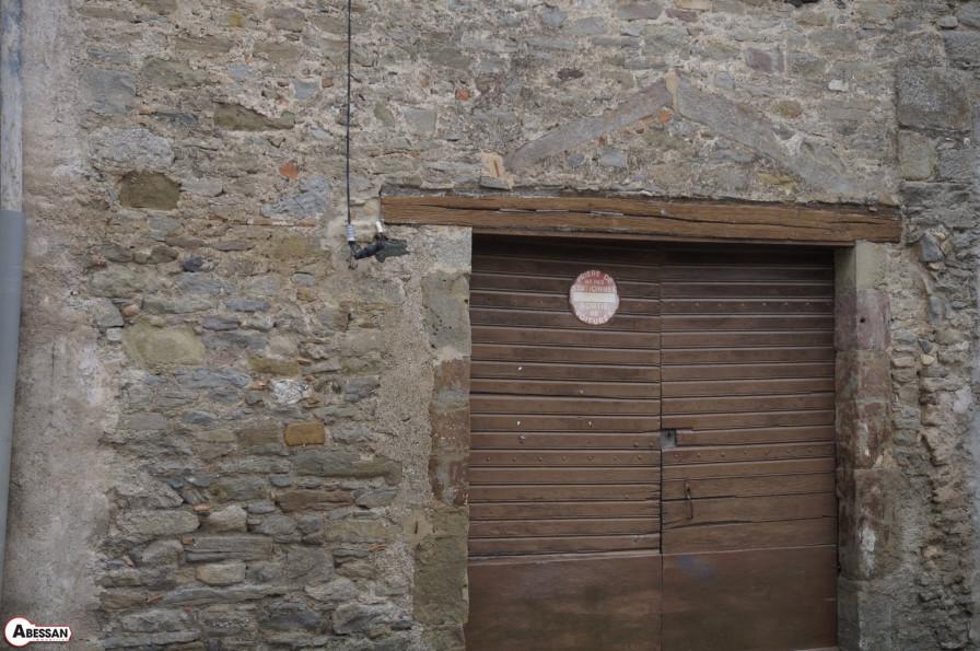 A vendre Peyriac Minervois 3407075009 Abessan immobilier