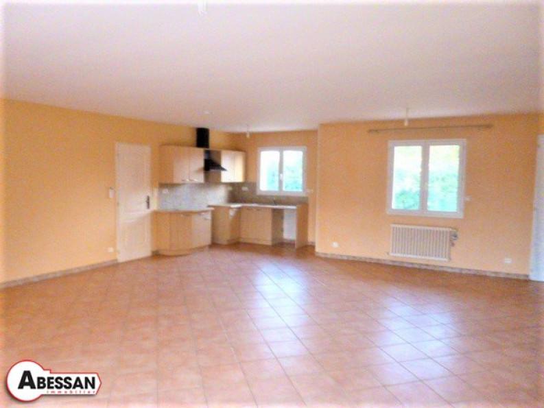 A vendre Lagrave 3407075011 Abessan immobilier