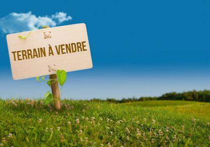 A vendre Charenton Du Cher 3407075013 Abessan immobilier