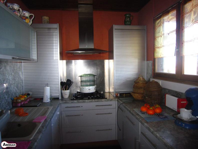 A vendre Lasalle 3407075016 Abessan immobilier