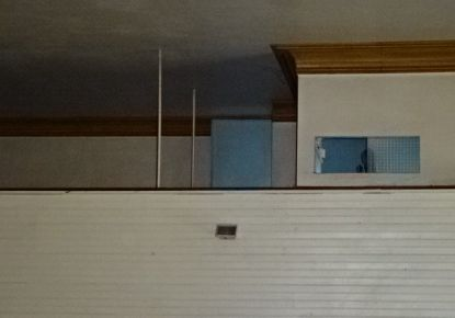 A vendre Le Brethon 3407075023 Abessan immobilier