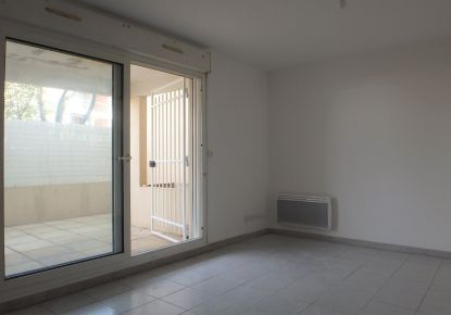 A vendre Montpellier 3407075033 Abessan immobilier