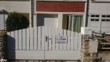 A vendre Castres 3407075057 Abessan immobilier