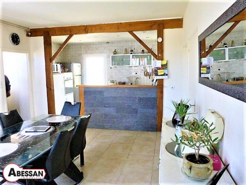 A vendre Albi 3407075059 Abessan immobilier