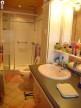 A vendre Castera Verduzan 3407075081 Abessan immobilier