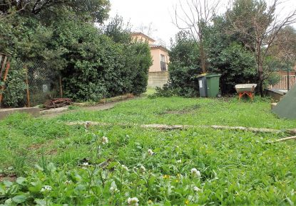 A vendre Montpellier 3407075102 Abessan immobilier
