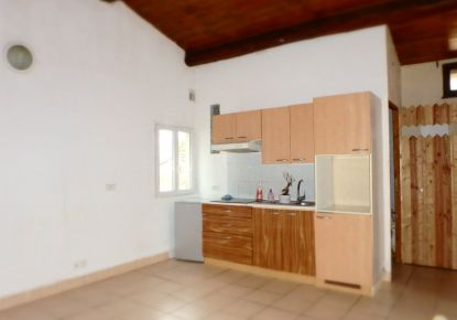 A vendre Montpellier 3407075103 Abessan immobilier