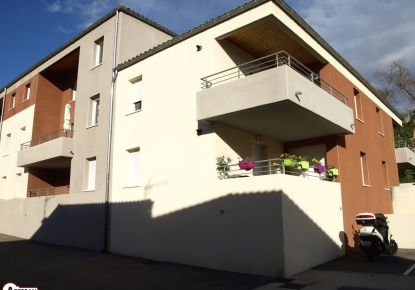 A vendre Gigean 3407075107 Abessan immobilier