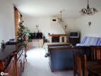 A vendre Lodeve 3407075108 Abessan immobilier