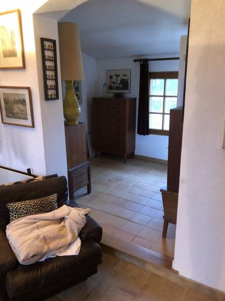 A vendre Cournonterral 3407075132 Abessan immobilier