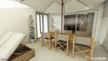 A vendre Sete 3407075135 Abessan immobilier