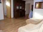 A vendre Cuxac D'aude 3407075143 Abessan immobilier