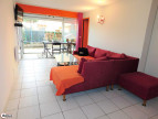 A vendre Le Cap D'agde 3407075148 Abessan immobilier