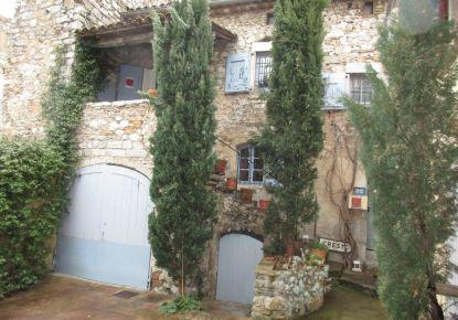 A vendre Durfort Et Saint Martin De So 3407075184 Abessan immobilier