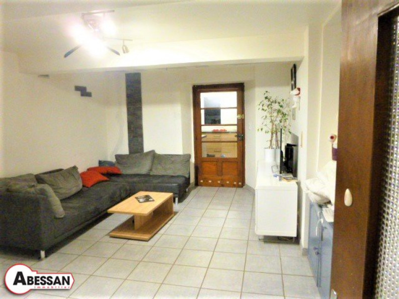 A vendre Brens 3407075189 Abessan immobilier