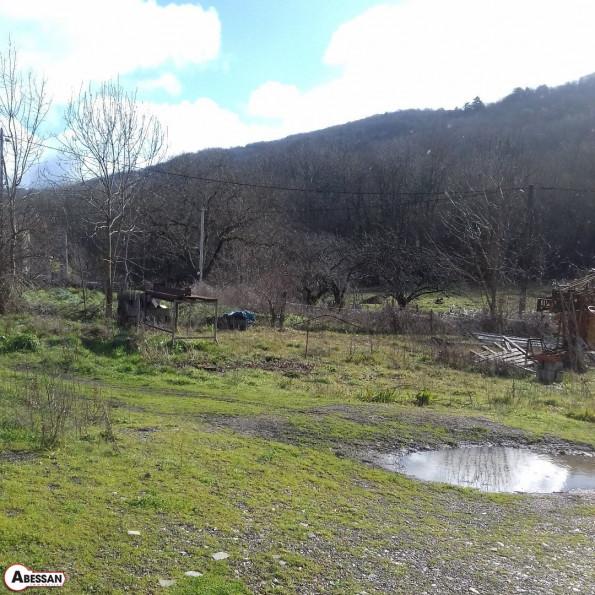 A vendre Saint Pons De Thomieres 3407075190 Abessan immobilier