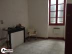 A vendre Carcassonne 3407075198 Abessan immobilier