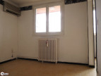 A vendre Montpellier 3407075201 Abessan immobilier