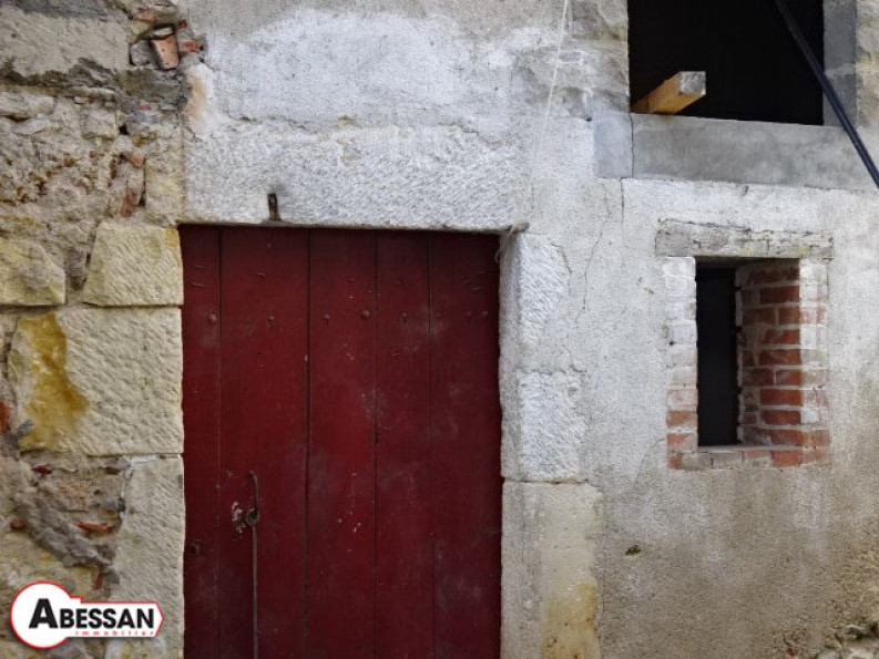 A vendre Orval 3407075202 Abessan immobilier
