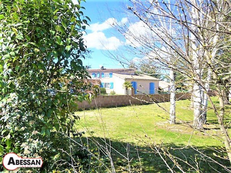 A vendre Lagrave 3407075240 Abessan immobilier