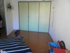 A vendre Florensac 3407075242 Abessan immobilier