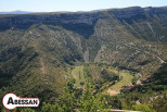 A vendre Le Vigan 3407075244 Abessan immobilier