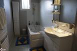 A vendre Castelnau D'aude 3407075255 Abessan immobilier